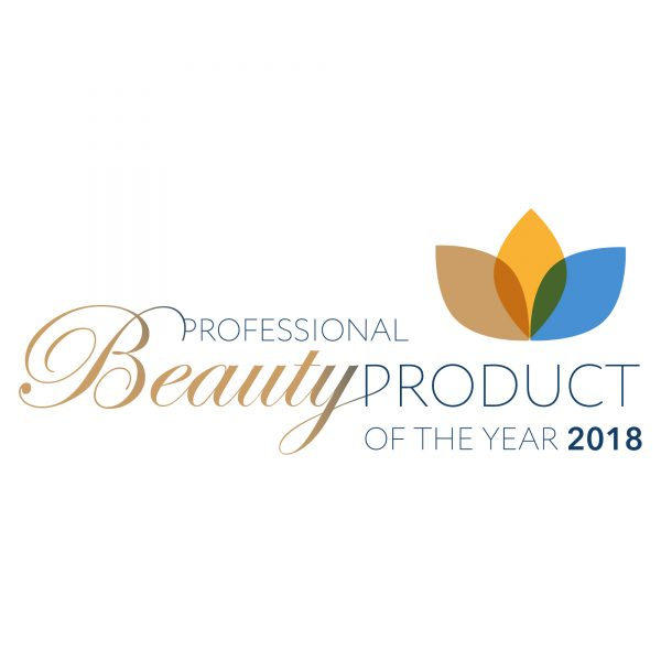 Beauty_product_of_the_year_logo[2018]