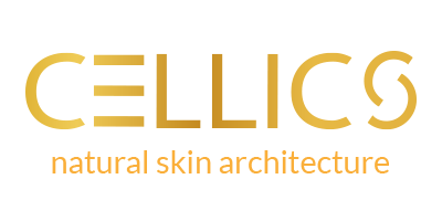 CELLICS® natural skin architecture