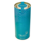 Cell Elixer Limitless Cellics